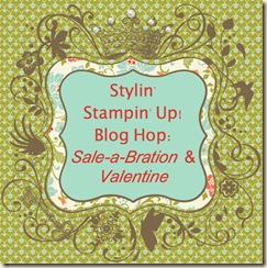 Blog Hop Badges-002