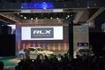 2013-Acura-RLX-Concept-3