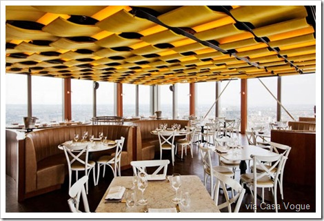 restaurante_duck_waffle_londres2