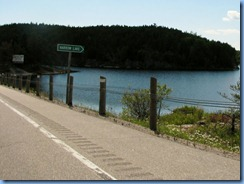 8097 Ontario Trans-Canada Highway 17 - Narrow Lake
