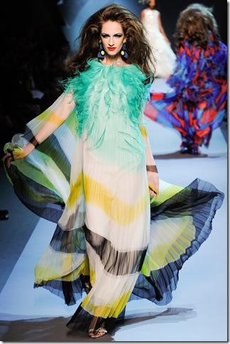 Christian Dior Fall 2011 (nay) 13