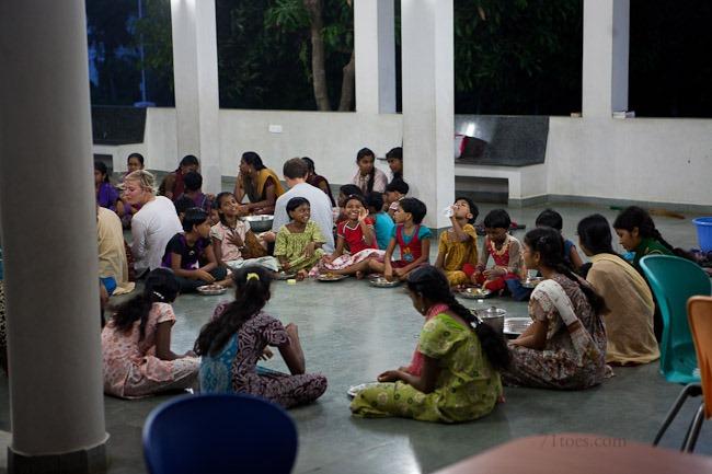 2012-07-22 India 56344