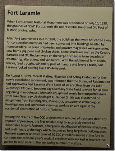 07-02-14 B Fort Laramie NHS (254)a