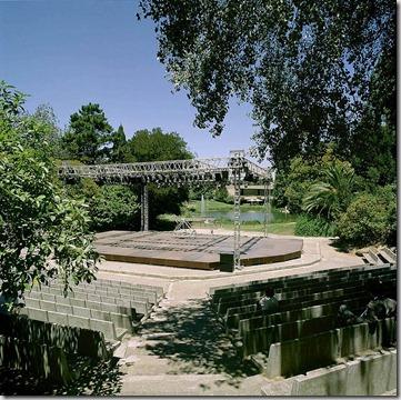 Jardim.2