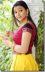 swetha basu beautiful still