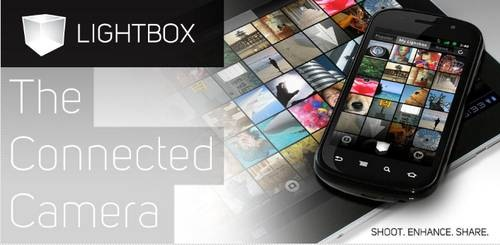 lightbox-00