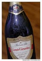 Louis-Girardot-Brut