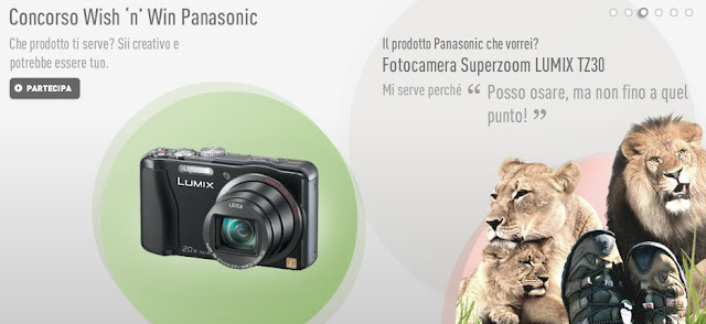 wish-n-win-panasonic-terapixel.jpg