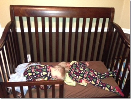 toddler beds-1