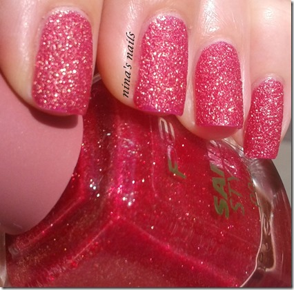 P2 sand style polish #020 lovesome.jpg 3