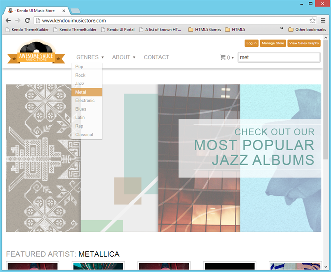 music_store_2