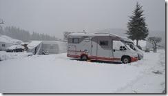 Wintersport 2013 003