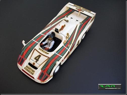 Porsche936_5