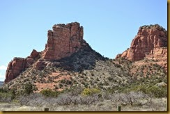 Red Rock 1a