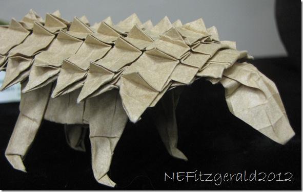 IMG_0641 Origami Mymoorapelta