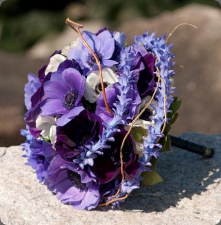 bouquet-600x600-copy jacqueline ahne