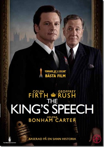 the_kings_speech-13527047-frntl