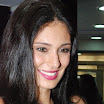 Billa 2 Actress Bruna Abdullah Inaugurates Naturals Lounge Showroom - Event Gallery 2012