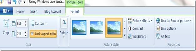 Windows_Live_Writer3