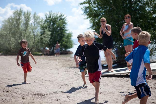 2011-07-08 Bear Lake 32845