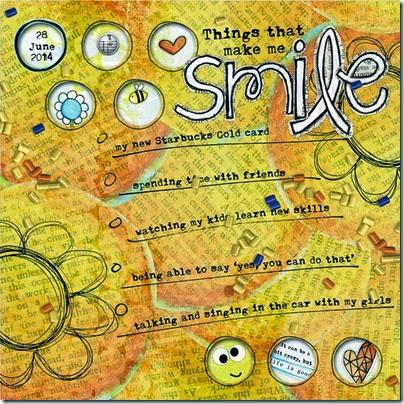 Melinda_Smile_6-28-14_web