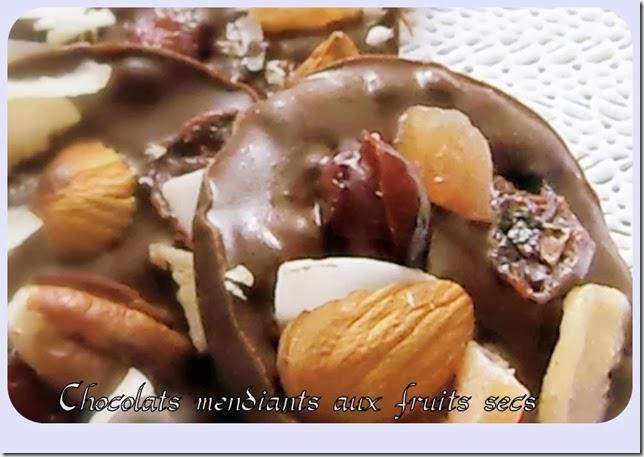 chocolatvrai1.1_thumb[2]