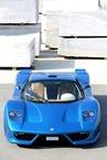 Montecarlo-Automobile-Rascasse-1_1