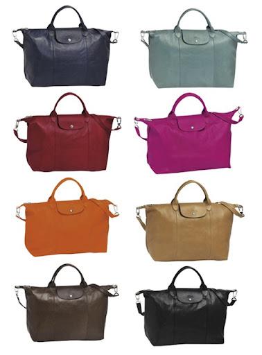 votre et cuir vous le sac aiment tous posséder un qui sac »en le pratique que parfait Ceux c'est les plier pouvez j'aime à polyvalent et sac ' jours fait RqzUpnWqgc