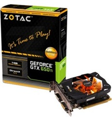 ZOTAC-NVIDIA-GTX-650-Ti-Graphics-Card