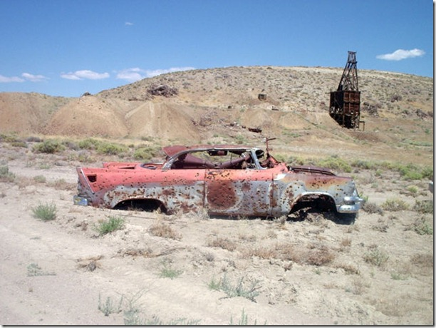 ghost-towns-nevada-6