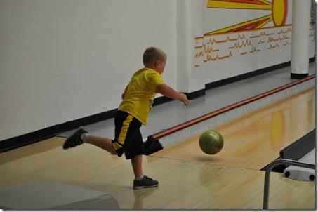 07-14-11 bowling 18