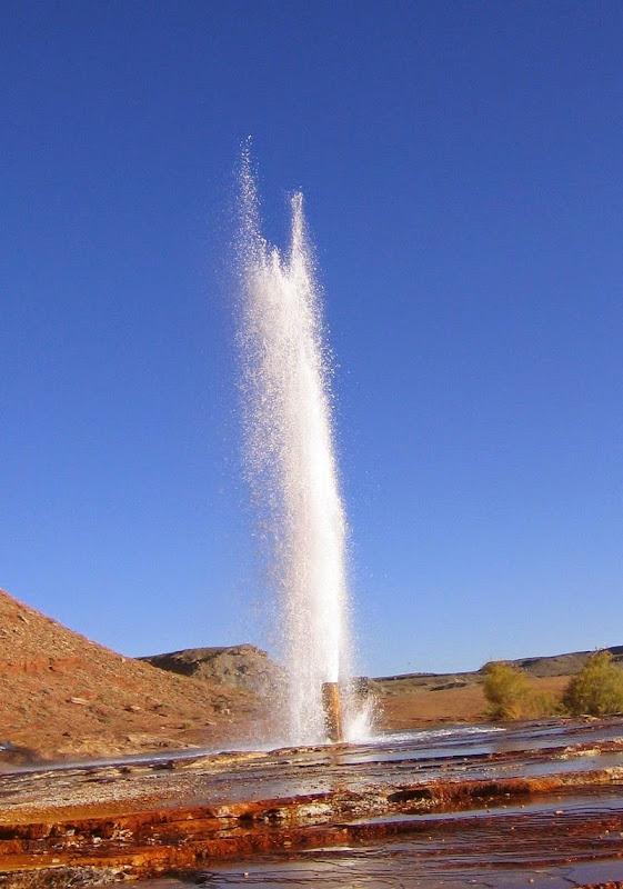 crystal-geyser-1