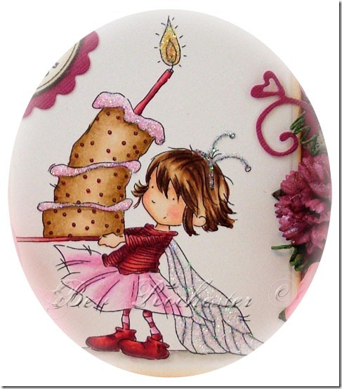 bev-rochester-lotv-cake-glorious-cake1