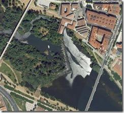 pesquera Salamanca molinos 1570