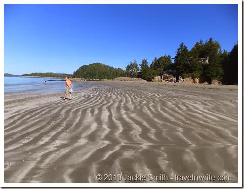 VancouverIs2013 119