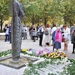 2009 09 19 Hommage aux Invalides (83).JPG