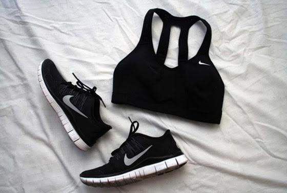 fitness-post