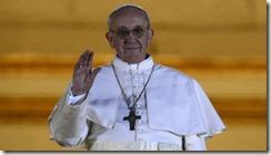 Jorge_Mario_Bergoglio-Papa_Fransico_I_MDSIMA20130313_0360_4