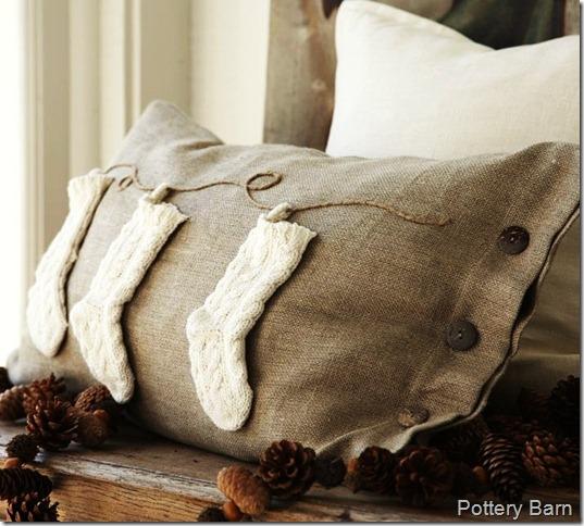 pb pillow2