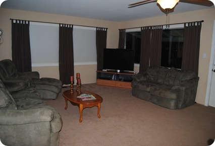 livingroomcomp2