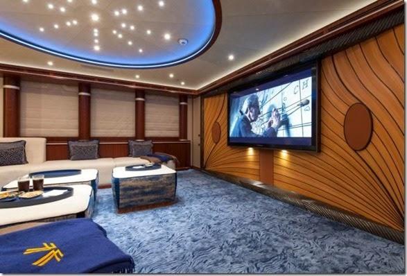 yacht-rental-rich-021