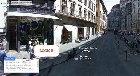 codice-street-view