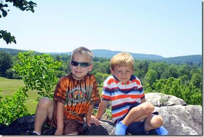 picnicboys