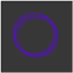 circulo6