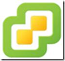73_VMware Guest Reclaim