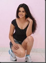 gaurisharma-spicy-photoshoot