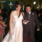 vestido-de-novia-mar-del-plata-buenos-aires-argentina_577496_2107478744445_1769866589_1018437_515172418_n.jpg