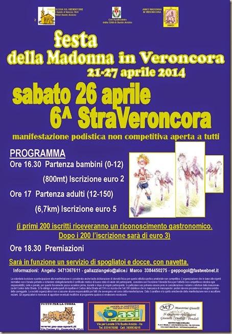 2014.04.26 StraVeroncora