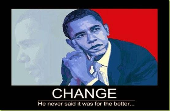 ObamaChange-610x400