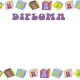 DiplomaL%C3%BAdico_PPD.jpg